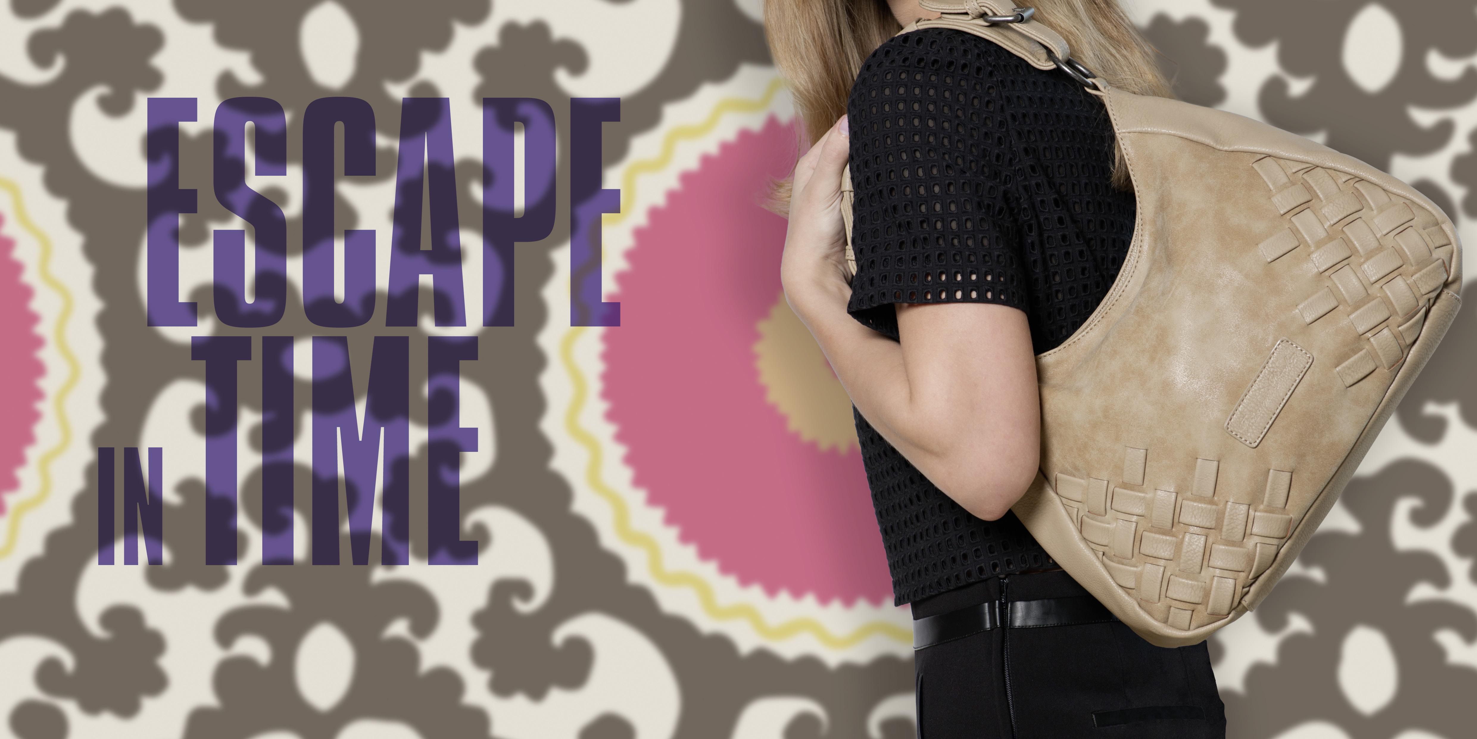 fritzi aus preu en damen handtaschen f r alle frauen unter uns die. Black Bedroom Furniture Sets. Home Design Ideas