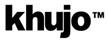 khujo_logo