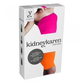 Kidneykaren Damen Nierenwärmer Mid-Tube online bestellen bei Mode Freund Fashion Shop