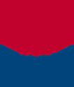 logo20perc
